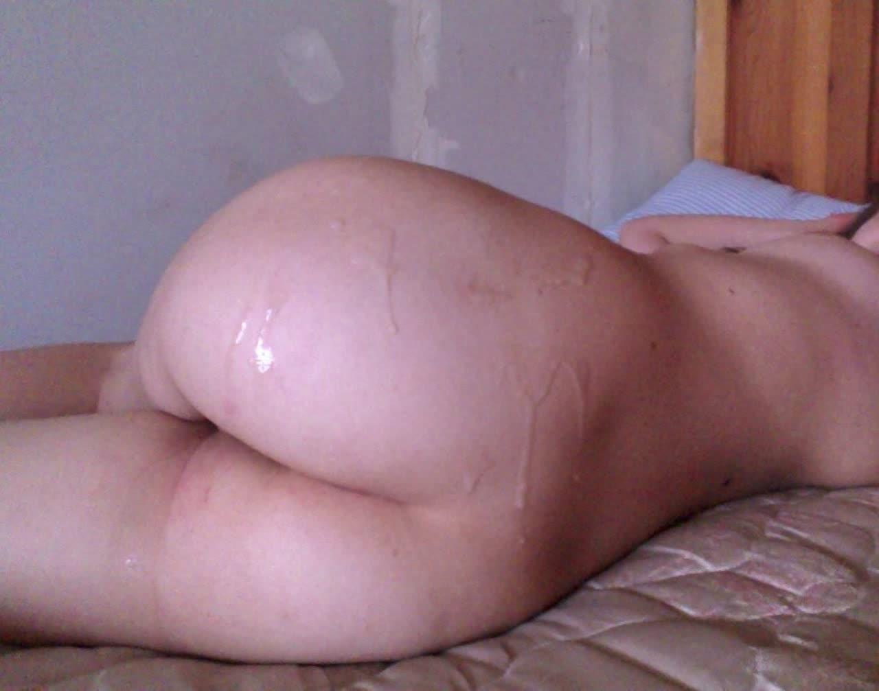 Whore In The Making Insatiable Risque