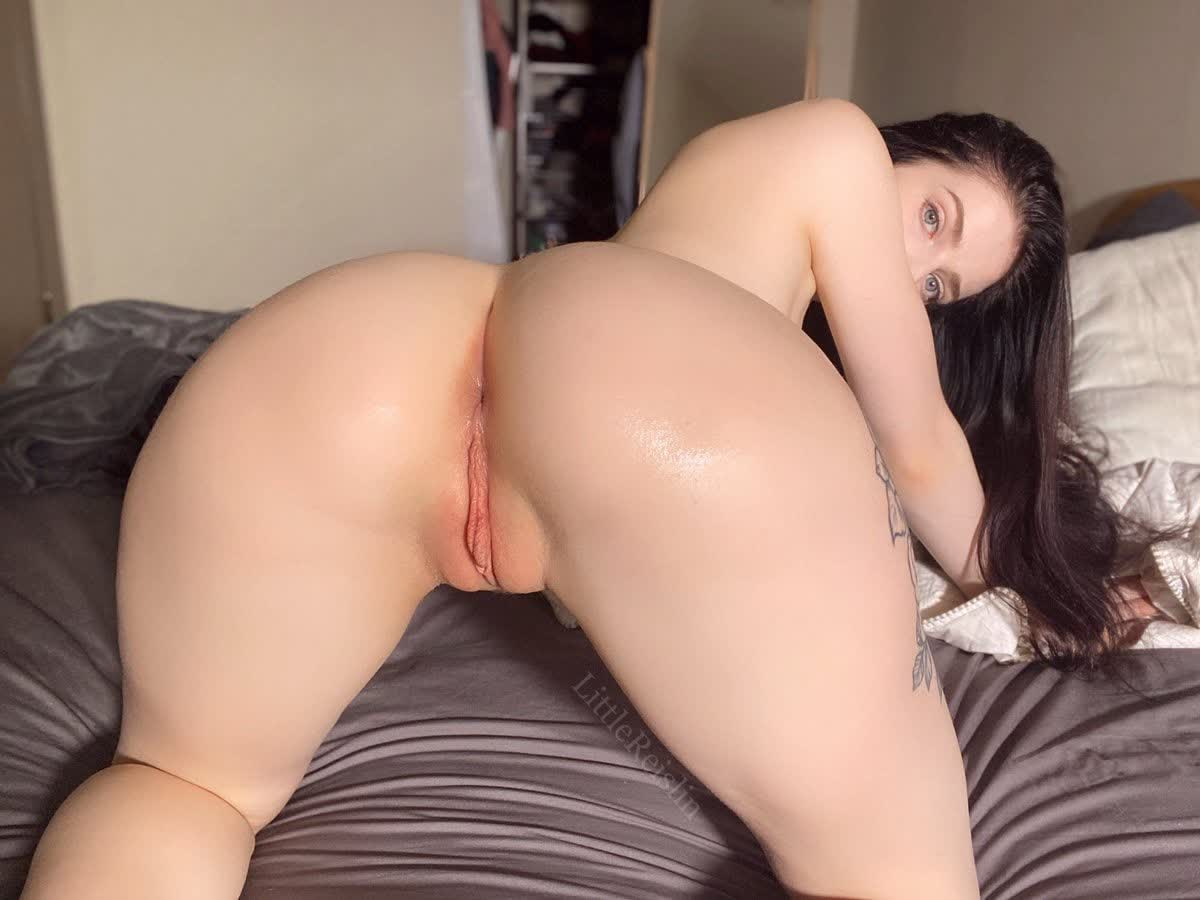 Booby slut gets pussy pounded real good by nasty cab driver